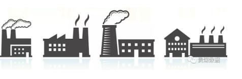 带你看懂动力煤与电煤