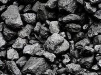 多因素影响,煤价上长不牢