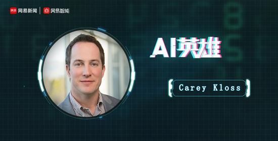 英特尔AI硬件负责人Carey Kloss为我们揭开NNP芯片的真面目
