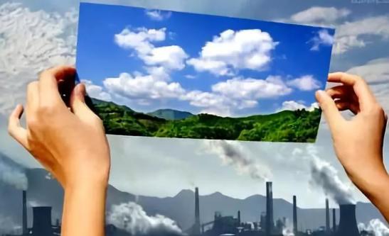 大气污染防治工作,抓好八件事