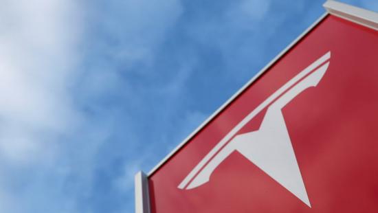 特斯拉裁员9% 不会影响Model 3轿车生产