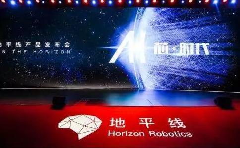 """构建AI生态,高通真""""憋""""急了,看国内厂商如何顺势而上?"""