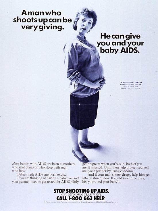 艾滋病疫苗研发35年年一无所获 研究方向错了?