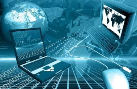 物联网相关技术成熟,导入成本也持续压缩