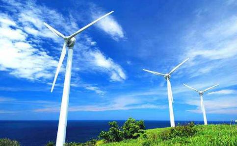 央企风电叁父亲巨万头联顺手打造东方营海下风电设备创造基地