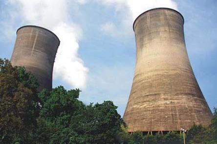 火力发电厂锅炉尾部烟气余热利用技术