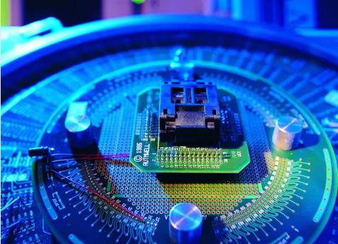 如何使用EDA工具更好地实现PCB设计