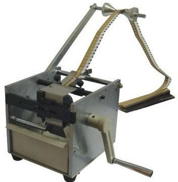 电容剪脚机的原理与使用方法