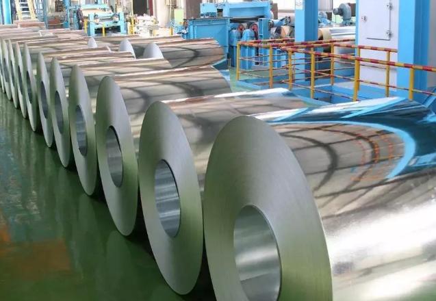 时新招伸力筒技术将助海下风电基础本钱又投降40%!