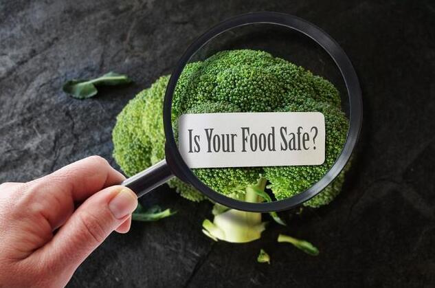 如何办理食品流通许可证?食品流通许可证办理流程