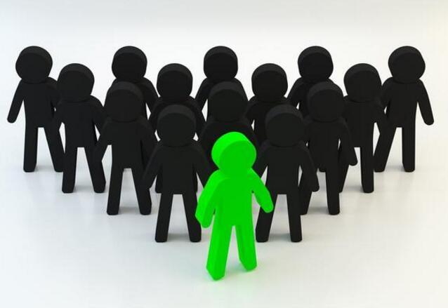 如何激励员工的工作积极性?
