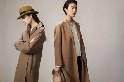 小米上市:对国内纺织服装品牌有什么启发?