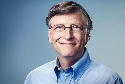 《福布斯》最新:贝索斯身价1433亿美元,比全球第二富人比尔·盖茨高500亿美元