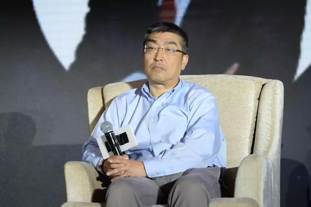 10问中国芯:为什么中国做不出自主可控的高端芯片