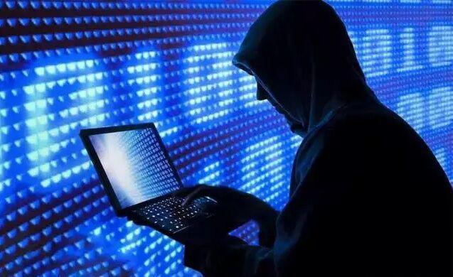 阿里巴巴一天防御16亿次黑客攻击 马云:你们可以试试?