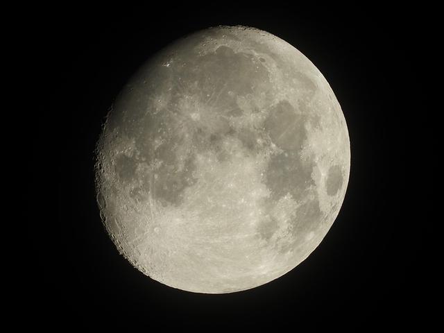拍月神器,尼康推出轻便型数码相机尼康COOLPIX P1000