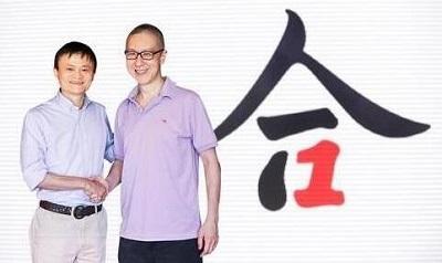 古永锵离开搜狐创办优酷,可最后还是被阿里收购