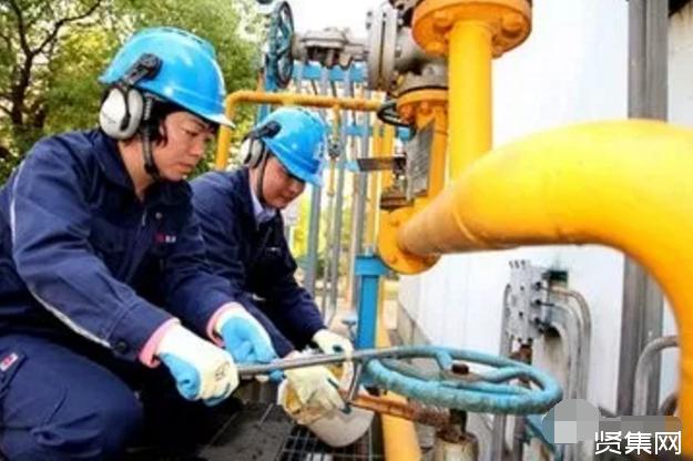 如何预测并控制好电厂运行工作中的风险?