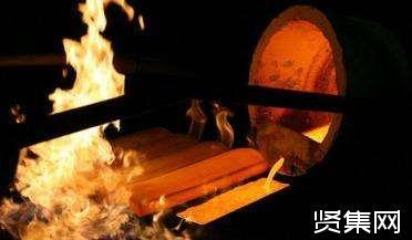 国家将研究支持电炉钢发展的相关政策措施