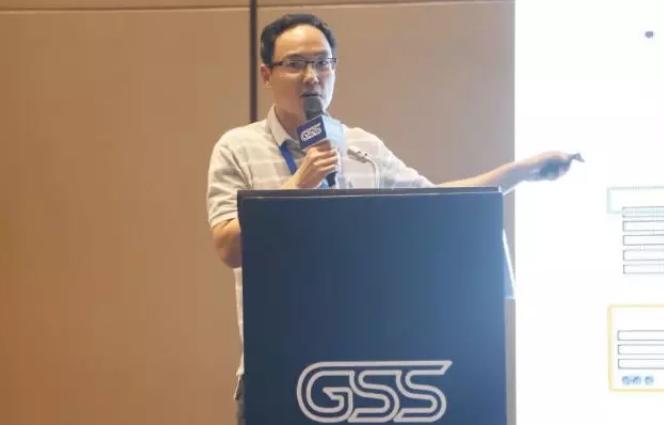 北京中存:自主可控NVMe全闪引领存储发展
