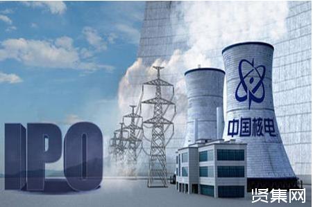 白云生:把握核电节奏 走向未来能源