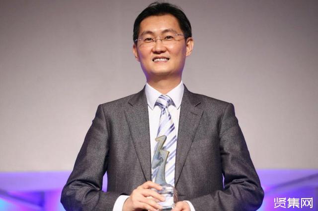 微信的发展史,微信用户突破10亿!