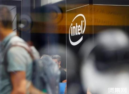 英特尔人工智能处理器芯片2017年销售额10亿美元