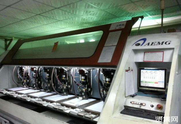 PCB钻孔与紫外线光技术解析