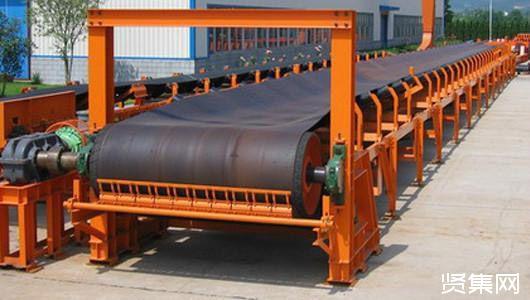 我国煤机装备制造业发展历程、现状