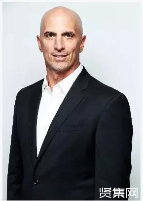 欧司朗子公司Fluence任命新首席运营官