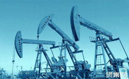 石油消泡剂不可或缺的原因是?