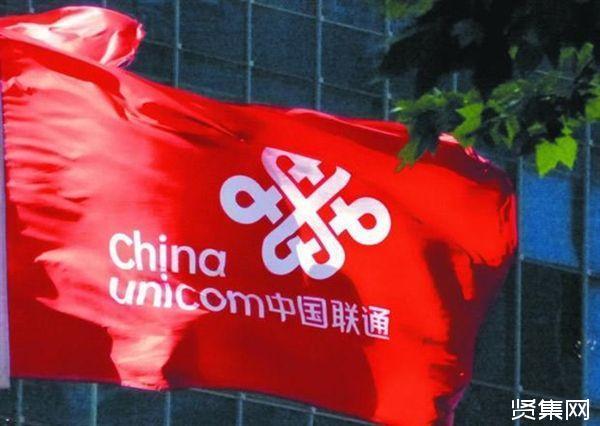 首批5G试点城市有18个:上海、北京、杭州、深圳......