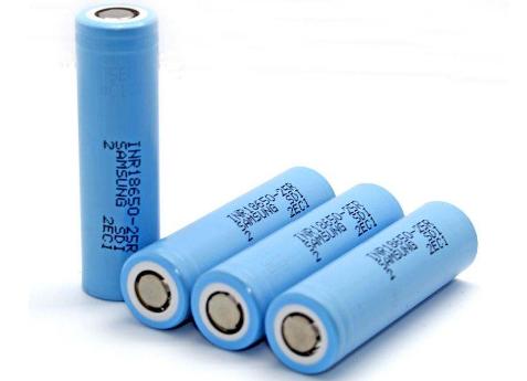三元材料锂电池安全性之电池隔膜的改进