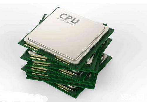 华为要自研GPU?国产CPU开发难怎么办?