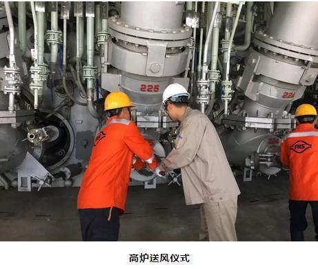 高炉工艺是东南亚新建钢铁产能首选(附东南亚主要钢铁项目最新进展)
