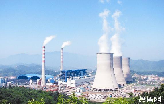 江苏省煤电高质量发展再进一步