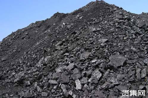 煤炭行业供需求维持平衡状态 价格波动于合理区间