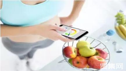欧司朗推宽带IR LED,手机一扫就能检测食品新鲜程度....