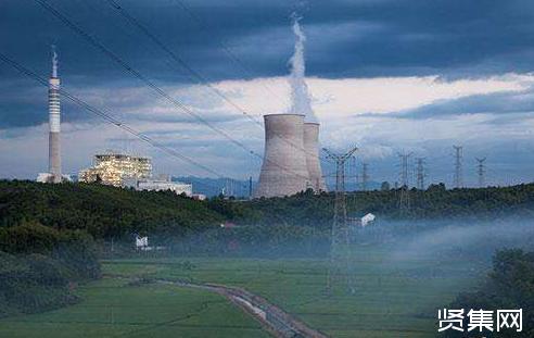 中国大唐绥化公司成功获得环保电价批复
