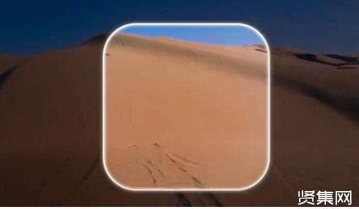 华为官方视频暗示Mate 20后置方形相机模组