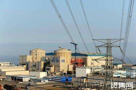 日法院驳回居民诉求 允许运转伊方核电站3号机组
