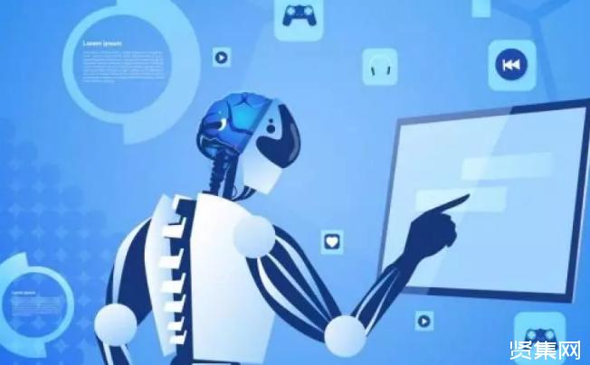 人工智能自动化建站是否会导致网站制造者失业?