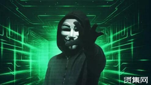十大常见黑客技术与十大最火爆黑客技术   深度