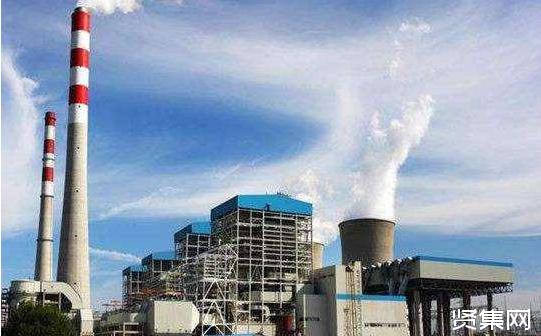 自备电厂政策性交叉补贴标准将越来越低