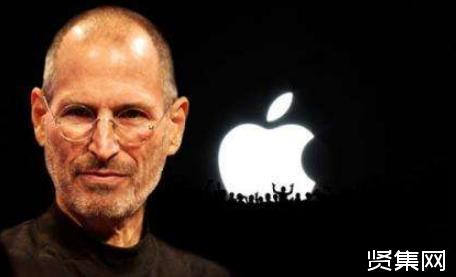 乔布斯离开我们七年后再看苹果?