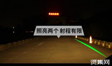 "LED灯的亮度上升5倍不是""空穴来风"""