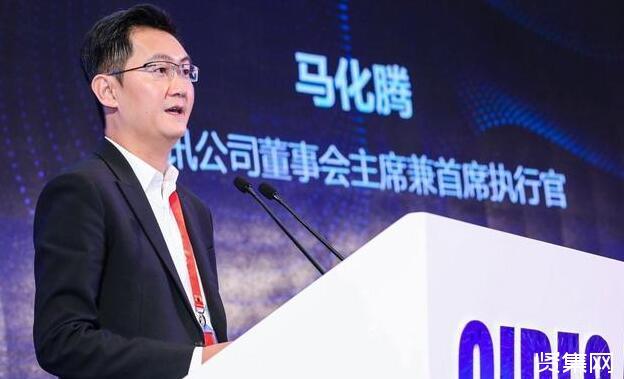 2018中国首富十大排行 | 中国十大首富2018名单