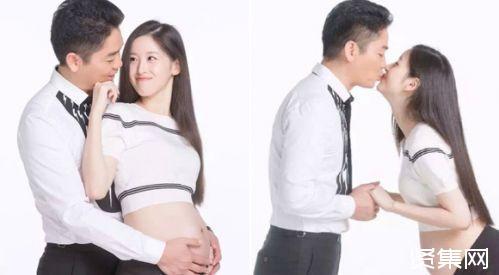 刘强东的成败女人缘