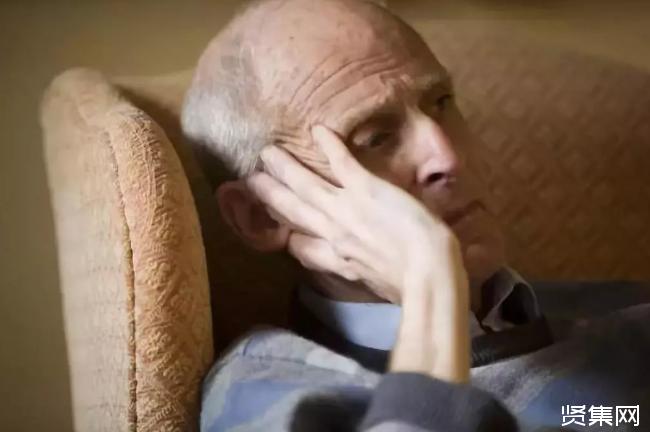 大阪大学研究所:人与电脑对话可能检测老年痴呆
