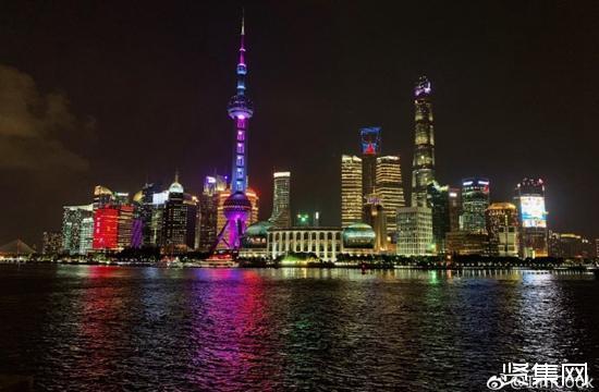 库克访华:承诺对中国加大投资